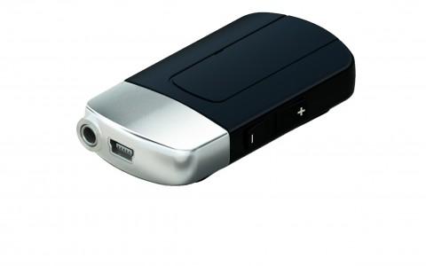 Mini-Mic-480x300