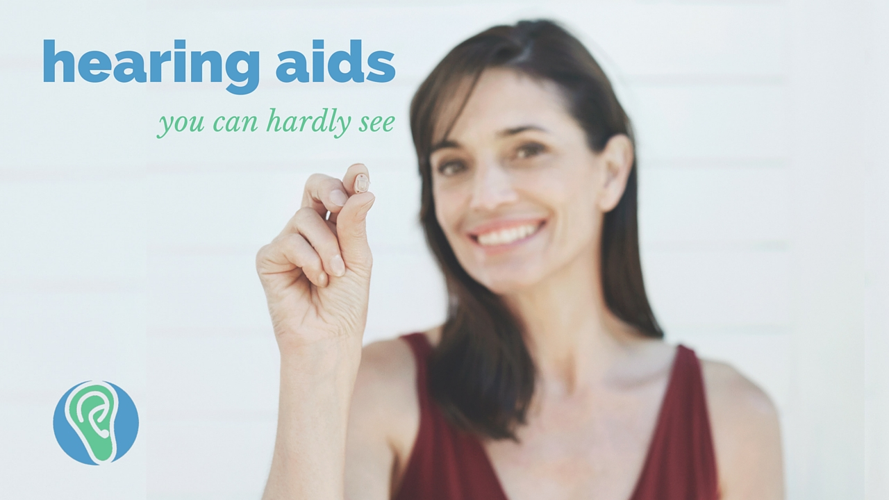 Hearing Aids Kentucky