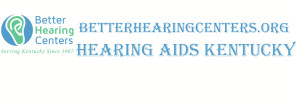 better hearing aid