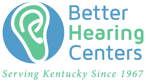 Hearing Aids Kentucky (KY)| Hearing Loss Kentucky (KY) | Better Hearing Center