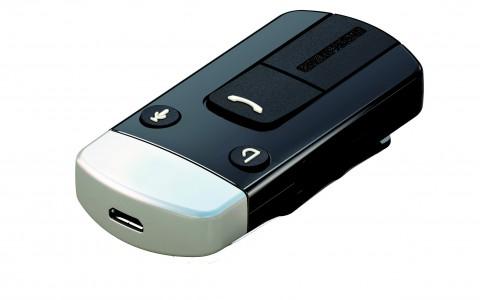 PhoneClip+-480x300