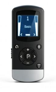 Remote-Control2-184x300