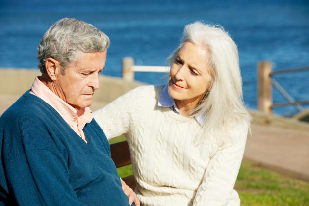 bigstock-senior-woman-comforting-depres-39954814-630x420